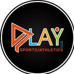 PLAY Sports/Athletics