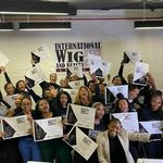 Wig and Beauty Academy
