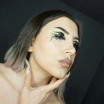 SharCler Makeup 🔮🧿