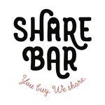 ShareBar   Soft & Chewy