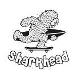 Sharkhead Shop