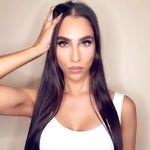 Dubai | Model | Influencer