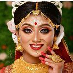 Rooptarang Makeover & Academy