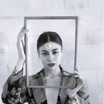 Sharon Soe