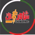 Shawarmac   شاورماك🇴🇲