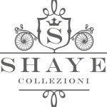 Shaye Collezioni