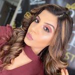 Shazia Tahim