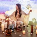 Shehera Mocellin ✨🌙