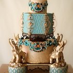 Shelby Lynn's Cake Shoppe