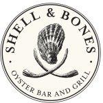 Shell & Bones Oyster Bar&Grill
