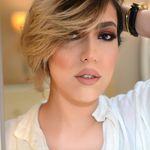 Sheren Elshaer Elshaer