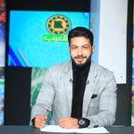 Sherif Abd Alfadil