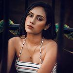 Sherin Sisodiya