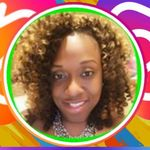 Social Media Tips with Sherise