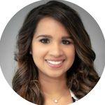 Sherina • Business Coach