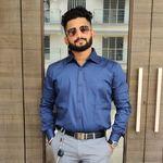 Girish Shetty