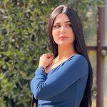 shimaa_qasim