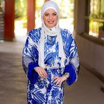 Shimaa Al - Shafie