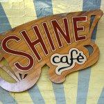 Shine Cafe Morro Bay