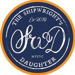 The Shipwright's Daughter
