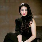 Shirin singh Mrs India 2017