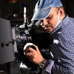 Shiv Kadam
