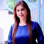 Shivani Vyas