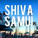 Shiva Samui🌴