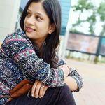 Shivu blog