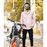 Shiv Patidar
