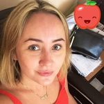 Алия Галямова