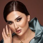 Shakova Farhad