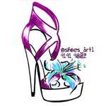 فن الأحذية١
