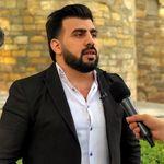 Şöhrət Məmmədov