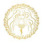 Shohrey® - The Inspiring Lady