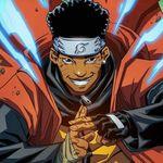 Anime/Cartoons/Comics Comedy💀