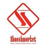shooshmarket