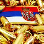 Shooting Company Serbia