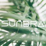 SUNDRA