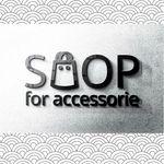 shopforaccessorie by sanjana™️