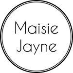 Maisie Jayne