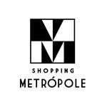Shopping Metrópole
