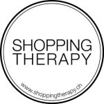 shoppingtherapy.ch