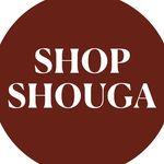 Shop Shouga