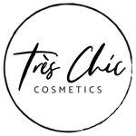 Très Chic Cosmetics