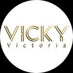 VickyVictoria Boutique