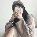 Shopyukii 雪 💕🎀