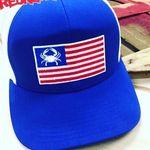 Shore Redneck®