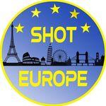 Europe | Travel | Art | Nature