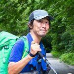 Shotaro Takahashi 高橋庄太郎